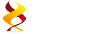 ZZTSport